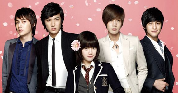 boys_over_flower_16072009204054.jpg