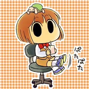 Ahhh, tea!