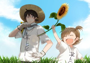 barakamon-anime