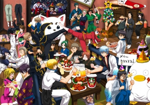 gin-tama-also-styled-as-gintama-is-a-japanese-manga-written-and-illustrated-by-hideaki-sorachi